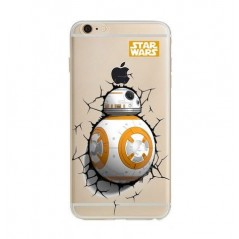 BB- 8 - Star Wars - iPhone 6 / 6S