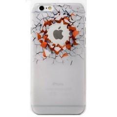 Apple Star Wars - iPhone 5 / 5S
