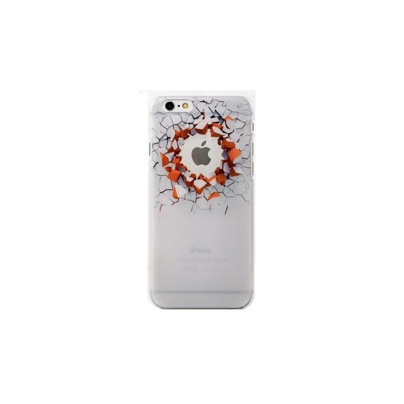 Apple Star Wars - iPhone 6 / 6S