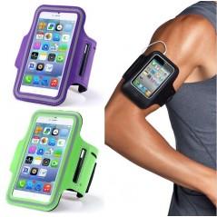 Estuche deportivo para Brazo - iPhone 7