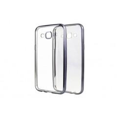 Carcasa Luxury - Samsung Galaxy S7 edge