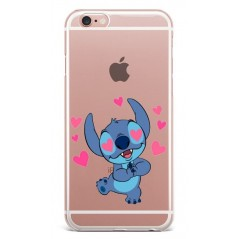 Stitch Case -iPhone 7