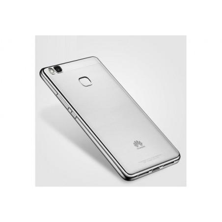 Crystal - Huawei P9