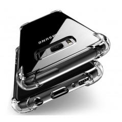 PZOZ - Samsung Galaxy S8