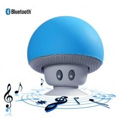 Champiñon -Bluetooth Speaker