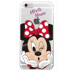 Minnie - iPhone 5 / 5S / 5 SE