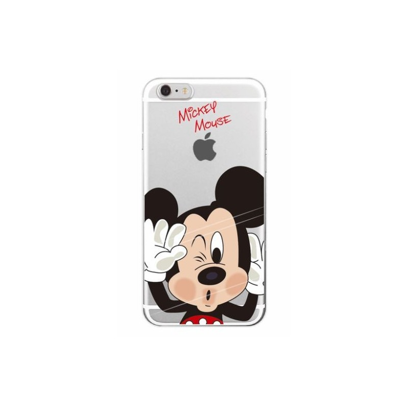 Minnie - iPhone 5 / 5S / 5 SE
