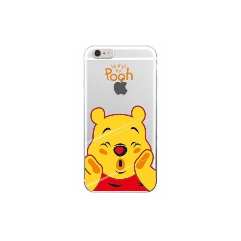 Mickey - iPhone 5 / 5S / 5 SE
