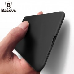 Baseus Luxury - iPhone 7 / 8