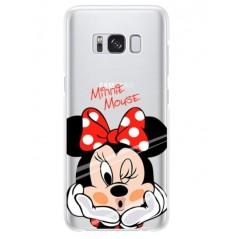 Minnie - Samsung S7 Edge