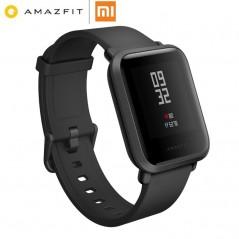 XiaoMi - smartwatch contra agua - IP68