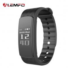 I3 LEMFO Bluetooth Inteligente Pulsera Banda