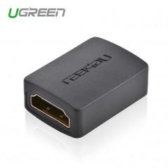 UGREEN HDMI - Extensor Adaptador - 4K HDMI