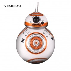 Star Wars RC BB-8 - 2.4G control remoto