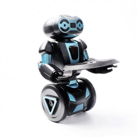 Robot - Intelligent Humanoid - Control remoto - 5 modos de operación