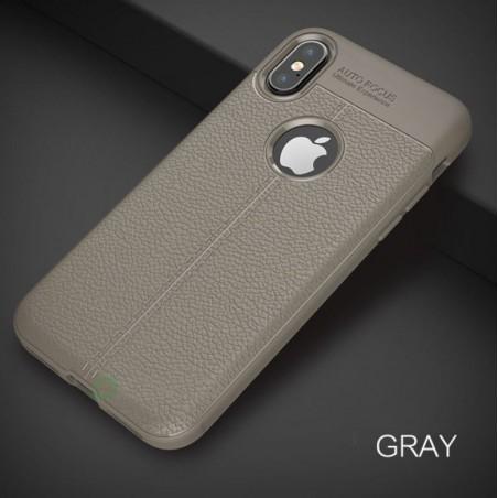 OICGOO Luxury - iPhone 8