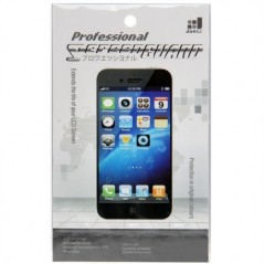 """""""Screen Protector"""" - Frontal"""