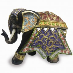 Home Decoration - Lucky Elephant