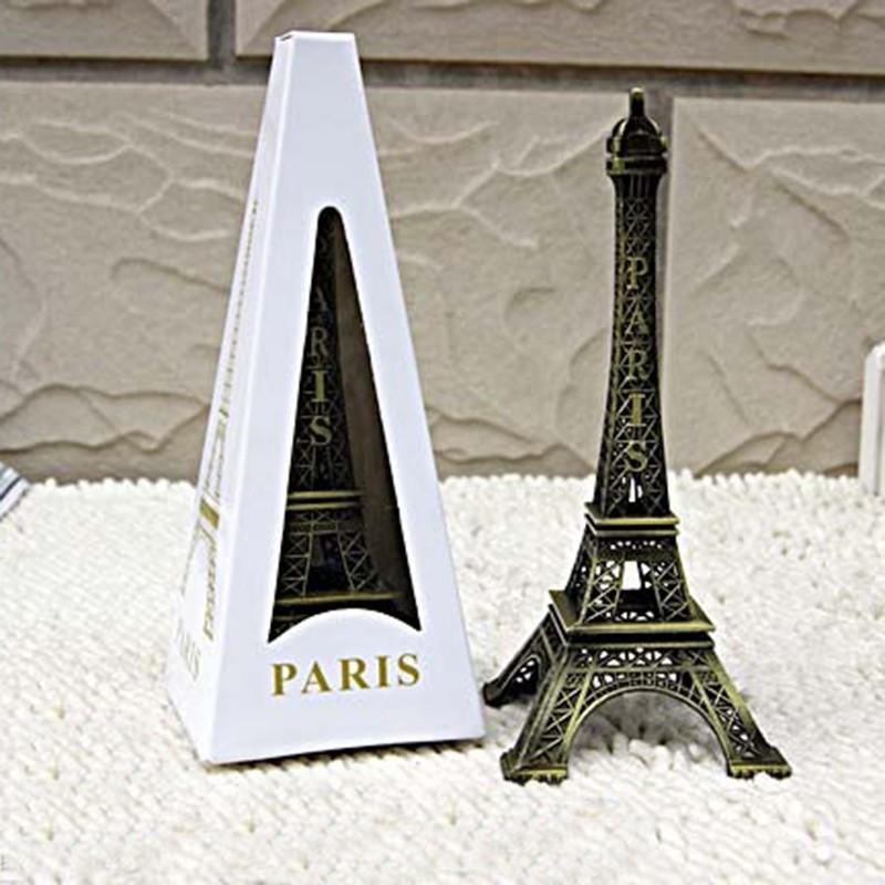 Creative - Eiffel Tower - Home Decoration