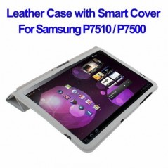 Smart Cover - Galaxy Tab 10.1