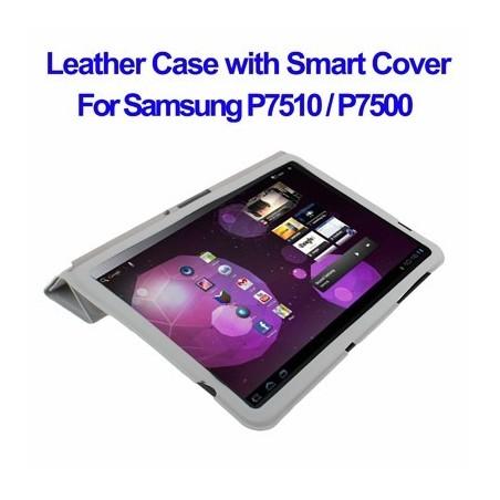 Smart Cover - Galaxy Tab 10.1