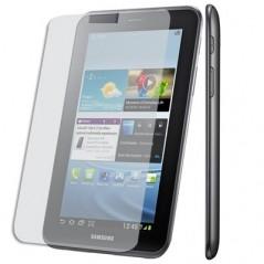 """""""Screen Protector"""" - Galaxy Tab 2"""