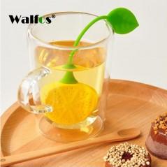 WALFOS - Infusionador de Té