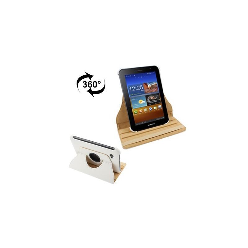 Smart Cover - Galaxy Tab 2
