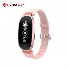 Smart Wristband para Mujer