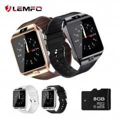 LEMFO Smart Watch and Phone