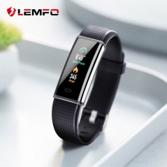 LEMFO - Smart Band 2 Activity Tracker