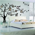 Dimensiones 200*250Cm/79*99in - 3D - Wall Stickers