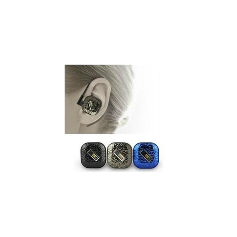 Auricular - Bluethooth