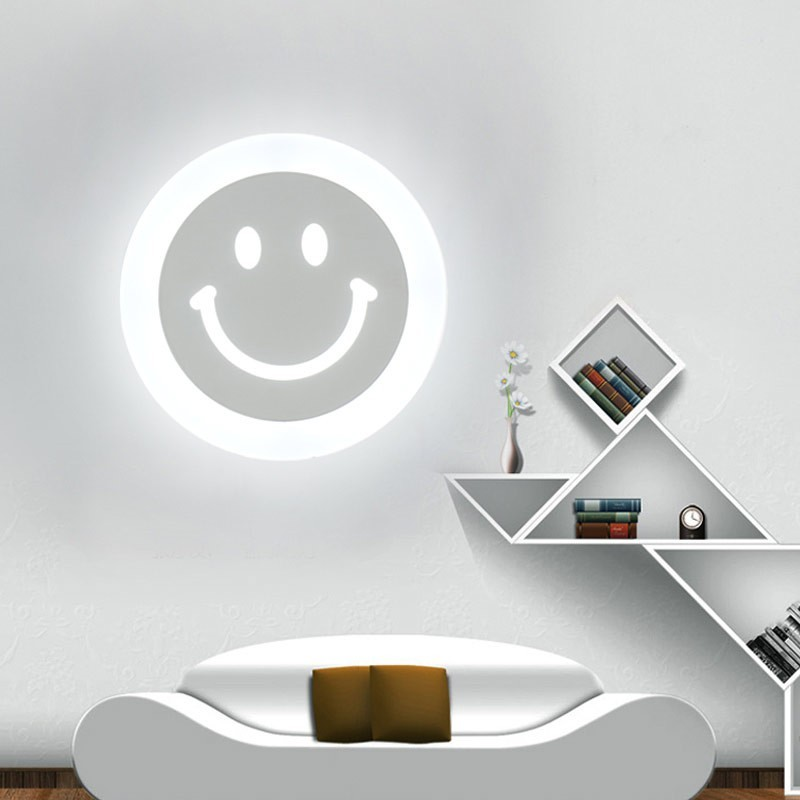 Lampara - Modern Living Room - 110-220V