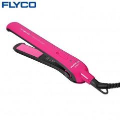 Flyco - Plancha de cabello profesional - Ceramica