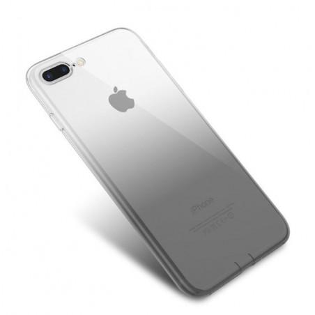 FLOVEME - TPU ultra delgado - iPhone 8