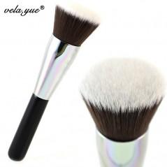 Maquillaje en polvo - Blush Bronzer