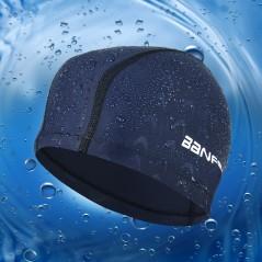 Gorra de natación o buceo - impermeable