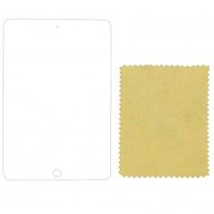 """Screen Protector"" - iPad Air"