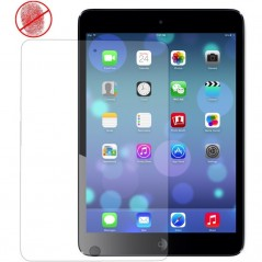 Mica Anti huella - iPad Air