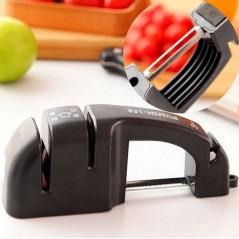 Hoomall - afilador de cuchillos