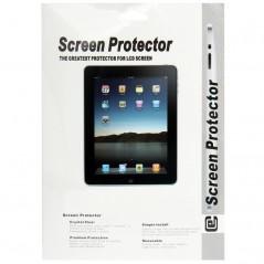 """""""Screen Protector"""" tipo diamante"""