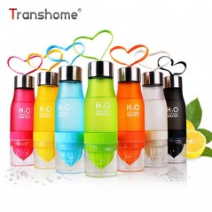 Transhome - Creative fruta Infuser