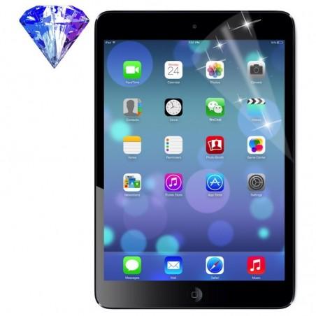 Mica tipo diamante - iPad Air