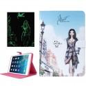 Smart Cover - iPad Air