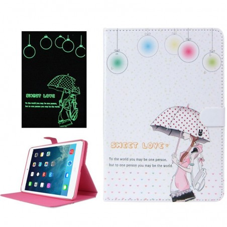 Smart Cover - iPad Air
