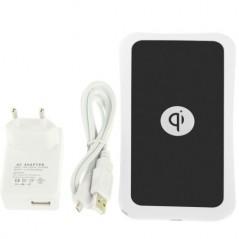 Cargador Wireless - Qi