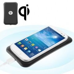 Cargador Wireless - Qi