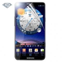 Mica tipo Diamante - Samsung S4