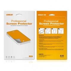 """""""Screen Protector"""" tipo Diamante  - S4"""